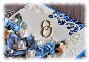 wed25a-niebiesko-ecru