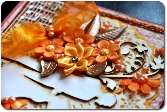 wed27f-jesienny-pomarancz