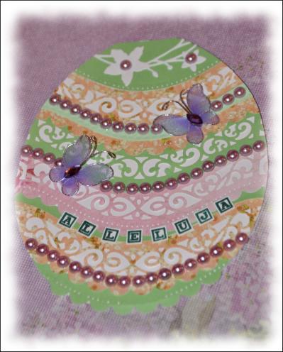 easter-11c-egg shaped card