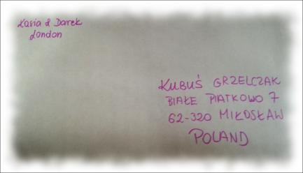 special-kartka-dla-kubusia-1c